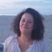 Consultatie met waarzegster Esther uit Limburg