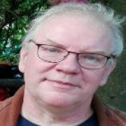 Consultatie met waarzegster Johannes uit Limburg