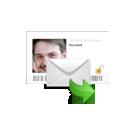 E-mailconsultatie met waarzegster Thaiis uit Limburg