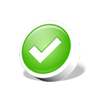 Online waarzegster uit Limburg met online  kwaliteitscontrole bij waarzegsters