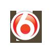 SBS6 Teletekst p487 : beschikbare  waarzegsters in Limburg