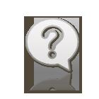 Vragen en antwoorden over waarzegsters